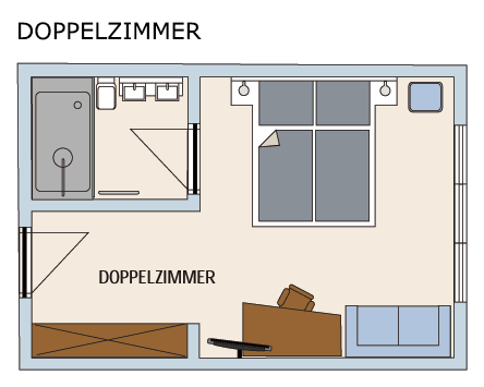 /files/baeckerwirt/upload/images/Zimmer/doppelzimmer.png